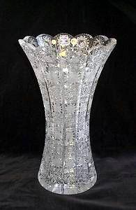 Váza X PK500
